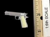 Kerr - Pistol
