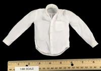 Kerr - Shirt