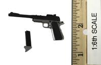 Leon - Pistol (Springfield M1991-A2 SASS)