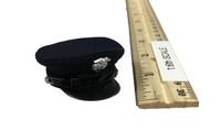 LAPD Patrol: Austin - Hat