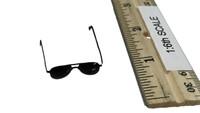 LAPD Patrol: Austin - Sunglasses