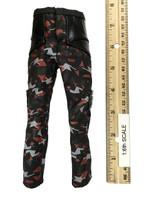 Arkham Knight: Arkham Knight - Pants