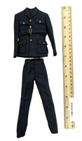 WWII Allies Flying Officer - Dress Uniform