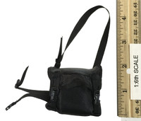 Emerging Force - Bag / Pack w/ Straps