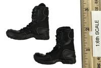 Russian Spetsnaz FSB Alfa Group 3.0 (Gorka) - Boots (For Feet)