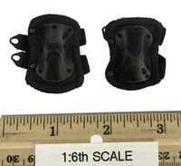 Russian Spetsnaz FSB Alfa Group 3.0 (Gorka) - Knee Pads