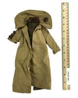 Hellman - Trench Coat
