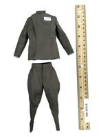 Star Wars: A New Hope: Grand Moff Tarkin - Imperial Officer Uniform (Limit 1)
