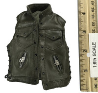 The Masked Mercenaries 2.0 - Vest