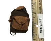 Frodo Baggins (Slim Version) - Backpack