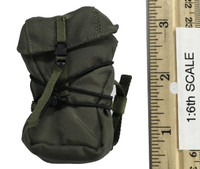 San Diego SWAT Team - Compact Backpack