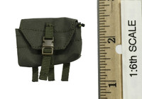 San Diego SWAT Team - GP Pouch