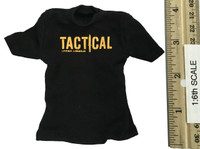 San Diego SWAT Team - T-Shirt