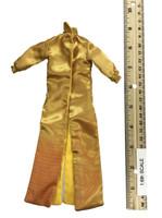 Master One - Inner Robe