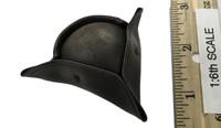 POTC: Dead Men Tell No Tales DX15: Jack Sparrow - Hat