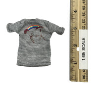 The Laura Set 2.0 - T-Shirt