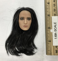 300: Rise of an Empire - Artemisia - Head (No Neck Joint)