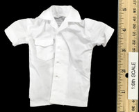 "IJA 32nd Army 24th Division ""Sachio Eto"" - Short Sleeve Shirt"