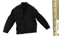 Boss Dominic - Combat Shirt