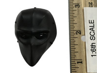 Boss Dominic - Mask (Fits Over Head)