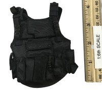 Boss Dominic - Tactical Vest