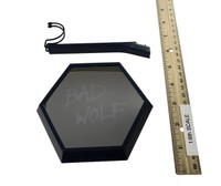 Doctor Who: Rose Tyler - Display Stand (Electronic - Lights Up)