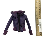 Doctor Who: Rose Tyler - Jacket