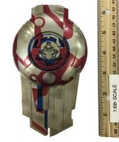 Thor: Ragnarok - Gladiator Thor - Shield