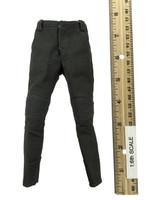 Monster Hunter Helsing - Pants w/ Kneepad Stitching