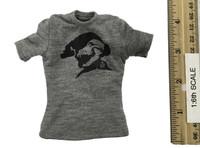 Russian Spetsnaz FSB Alpha Group (Classic Version) - T-Shirt