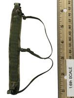 Russian Spetsnaz FSB Alpha Group (Classic Version) - Tactical Molle Belt