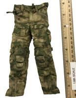 Russian Spetsnaz FSB Alpha Group (Deluxe Version) - Combat Pants