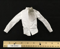 Nerve Toys: Two Face - White Shirt (Burned - See Note)