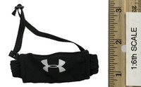 "Doomsday War Series Death Squad: ""K"" Caesar - UnderArmor Hand Warmer Belt"