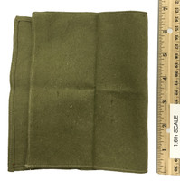 Japanese Infantry Arms in WWII - Blanket
