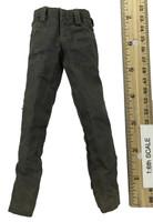 The Walking Dead: Daryl Dixon - Pants
