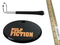 Pulp Fiction: Jules Winnfield - Display Stand