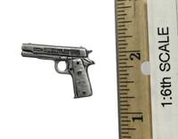 Pulp Fiction: Jules Winnfield - Pistol