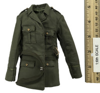 Bud Anderson: Triple Ace Fighter Pilot - Dress Jacket
