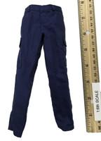 S.W.A.T. Point-Man - Blue Pants