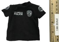 S.W.A.T. Point-Man - Shirt