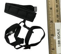 S.W.A.T. Assaulter - Duty Belt w/ Harness
