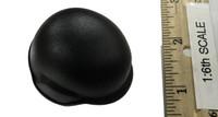 S.W.A.T. Assaulter - Helmet