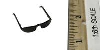 S.W.A.T. Assaulter - Sunglasses