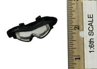 S.W.A.T. Breacher - Goggles
