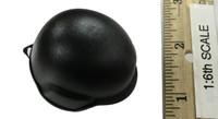 S.W.A.T. Breacher - Helmet