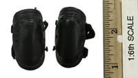 S.W.A.T. Breacher - Knee Armor