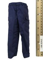 S.W.A.T. Breacher - Pants