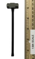 S.W.A.T. Breacher - Sledgehammer