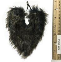 Vikings: Vanquisher (Valhalla Version) - Fur Amice